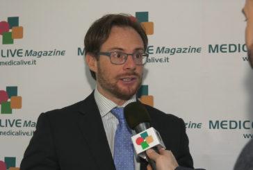 Trattamento della spondilolistesi lombare in primo piano a Ragusa, intervista al dott. Marco Fazio