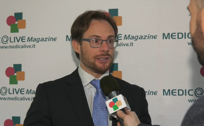 Trattamento della spondilolistesi lombare in primo piano a Ragusa, intervista al dott. Marzo Fazio