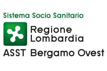 Concorso AZIENDA SOCIO-SANITARIA TERRITORIALE DI BERGAMO OVEST DI TREVIGLIO