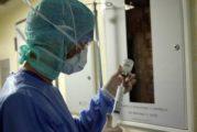 Coronavirus: Aifa, via a misure per carenza di farmaci negli ospedali