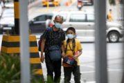 I bambini sono suscettibili al Coronavirus quanto gli adulti