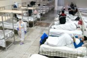 Coronavirus: l'Italia conta 3.045 morti, superata la Cina. Via le ricette, arriva il codice