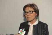 Spondilolistesi Lombare, il punto di vista dei MMG. Intervista alla dott.ssa Giaquinta