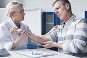Morbo di Parkinson, gestione infermieristica a domicilio: assistenza e dolore