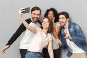 Sindrome e dipendenza da selfie: problematiche psicosociali