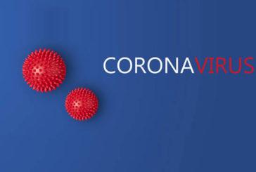Coronavirus: Come Comportarsi In Caso Di Autoisolamento?