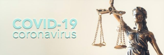 covid-19_coronavirus