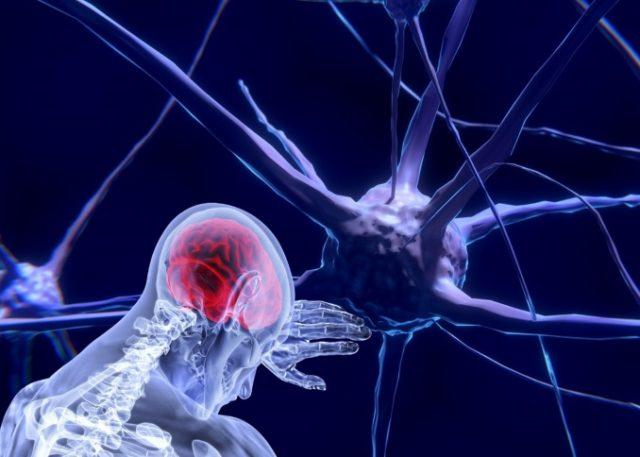 Se il caregiver familiare è carente, per il malato di morbo di Parkinson è sicuramente d'aiuto l'affiancamento dell'infermiere