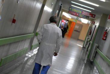 """Sicilia, 100 mila euro in aiuto agli """"eroi delle corsie"""" contro il Covid-19"""