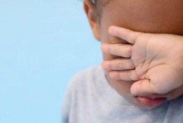 IdO svela risultati indagine su bimbi autistici nel tempo del Covid-19