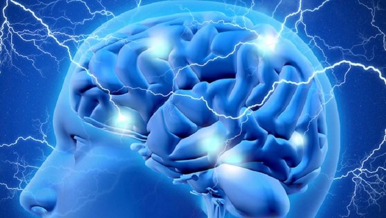 Covid-19, Lice: non provato che il contagio si manifesti inizialmente con crisi epilettiche