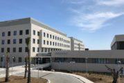 Humanitas Istituto Clinico Catanese, avviata fase 2: apertura nuovi reparti