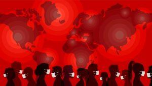 La prospettiva temporale, la comunicazione persuasiva e l'epidemiologia quali elementi chiave per le politiche della pandemia