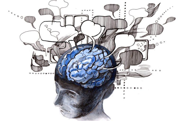Mild Cognitive Impairment, la sfida da affrontare. Interventi cognitivi e riabilitativi per migliorare il funzionamento cognitivo