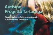 Giornata mondiale autismo, appello IDO: pronti per visione meno catastrofica