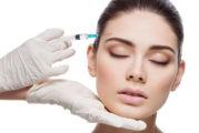 Infermiere medicina estetica, pratica sempre a supporto del personale medico