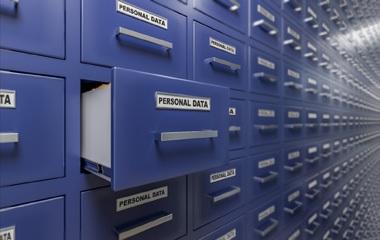 La Privacy del dipendente con affezione da Covid-19. Il datore di lavoro cosa può comunicare ai suoi colleghi?