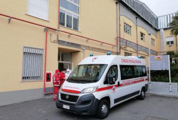 Covid-19, a Catania primi trasferimenti nell'hotel convenzionato con l'Asp