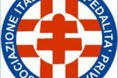 AIOP traccia bilancio di questi mesi insieme ai 44 ospedali privati e in sinergia con la Regione Emilia-Romagna