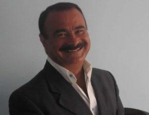 Giuseppe Di Mauro - SIPPS