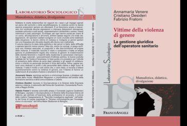 Violenza di genere, manuale per gli operatori sanitari