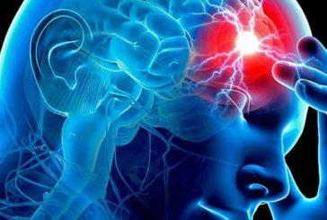 Covid-19, A.L.I.Ce. fa il punto sull'ictus cerebrale in Italia dopo l'emergenza pandemia