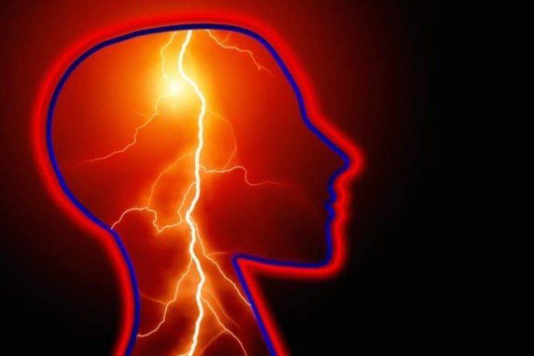 Lockdown ed epilessia
