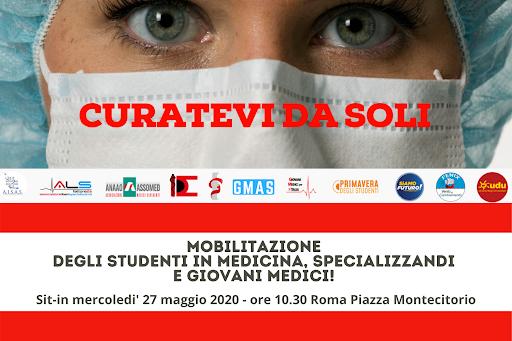 Medici roma