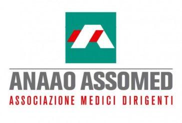 """Premialità Covid-19 previste nel DL """"Rilancio"""", intervento critico di Anaao Assomed"""