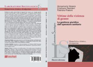 vittime-della-violenza-di-genere-prima_e_quarta_di_copertina