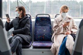 I ritmi circadiani, la gestione dello stress psicosociale ed i telomeri – quali concetti fondamentali per fronteggiare la pandemia