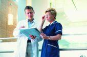 Farmacisti ospedalieri: storie di prima linea durante l'emergenza