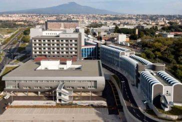 Al Policlinico di Catania, la Clinical Trial Unit Multidisciplinare, l'unica da Roma in giù