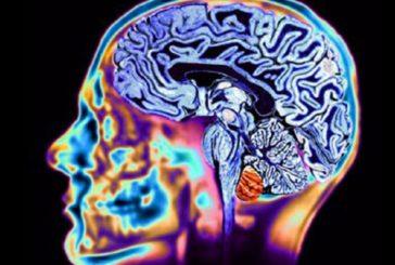 Epilessia: Farmaci alla stessa ora e mantenimento del ciclo sonno-veglia le prime regole per vacanze in sicurezza