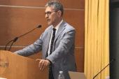 Giovanni Iacono, presidente di federsanità Sicilia, assume il prestigioso incarico di vice presidente nazionale vicario