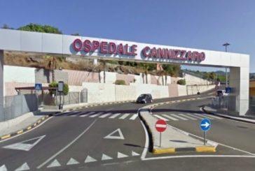 Catania, al via le procedure dei concorsi per i nuovi direttori di Neurologia con Stroke, Oncologia e Patologia Clinica