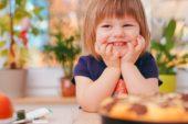 Obesità, SIPPS: Combatterla mangiando 5 volte al giorno, spuntini allineati