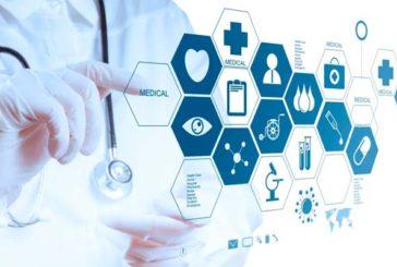 Premio Innovazione Digitale nella Sclerosi Multipla 2020