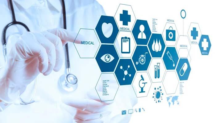 Sclerosi multipla - premio innovazione