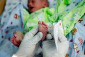 Screening neonatale per la SMA: nel Lazio e in Toscana oltre 30.000 neonati arruolati, così cambia la storia della malattia