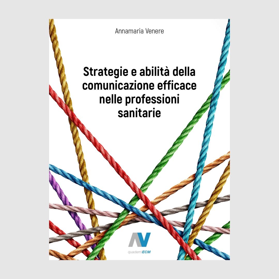 comunicazione efficace nelle professioni sanitarie