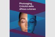 Photoaging. Criticità della difesa cutanea