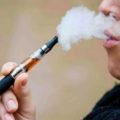 sigaretta-elettronica-e-cg-fumo-tabacco