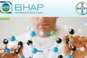 Tre italiani vincono il Bayer Hemophilia Awards Program 2019 (BHAP)