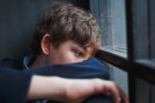 """Pamela D'Oria, psicologa: """"Hikikomori non solo tra figli unici. Bisogna aiutare le famiglie"""""""