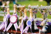 Malattie rare, premiati i vincitori della VII edizione del Premio OMaR