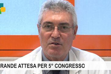 La real life in reumatologia al 5° Congresso CReI Sicilia. Intervista al dott. Aldo Molica Colella