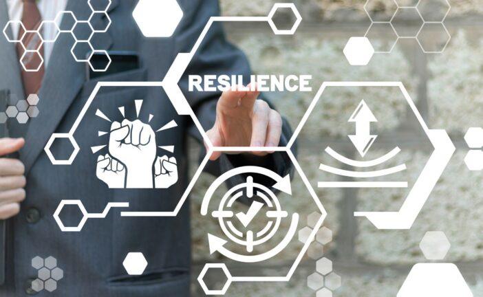 La variabilità cardiaca come strumento di misurazione della resilienza