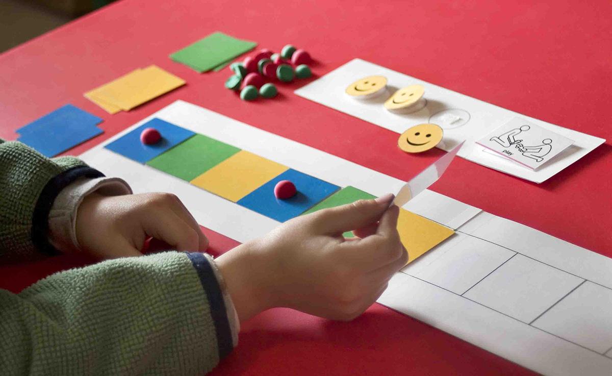 Autismo. Ido: 15% bimbi 0-2 anni in valutazione manifesta comportamenti a rischio