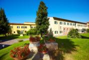 Salute, al via nuovo corso di dottorato in scienza, tecnologie e management della salute della Scuola Superiore Sant'Anna di Pisa